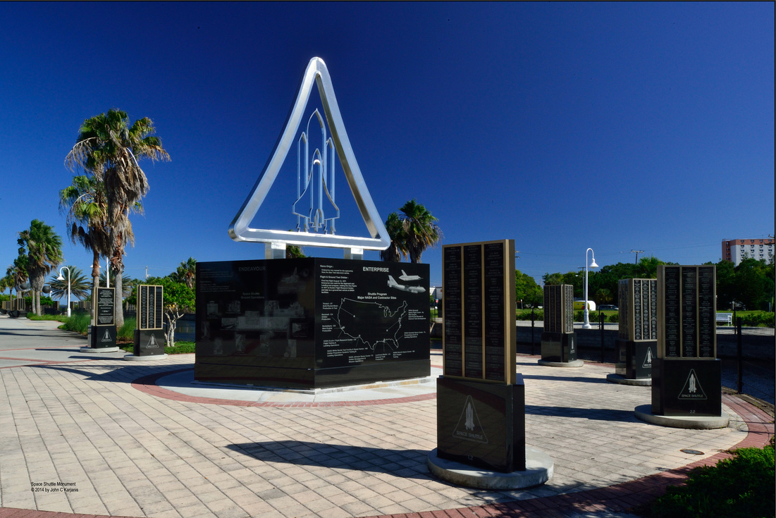 astronomy monuments - photo #6