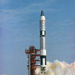 Gemini - March 23 1965