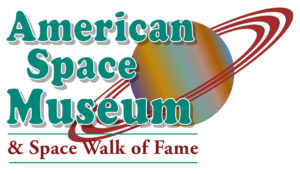 american-space-museum-logo